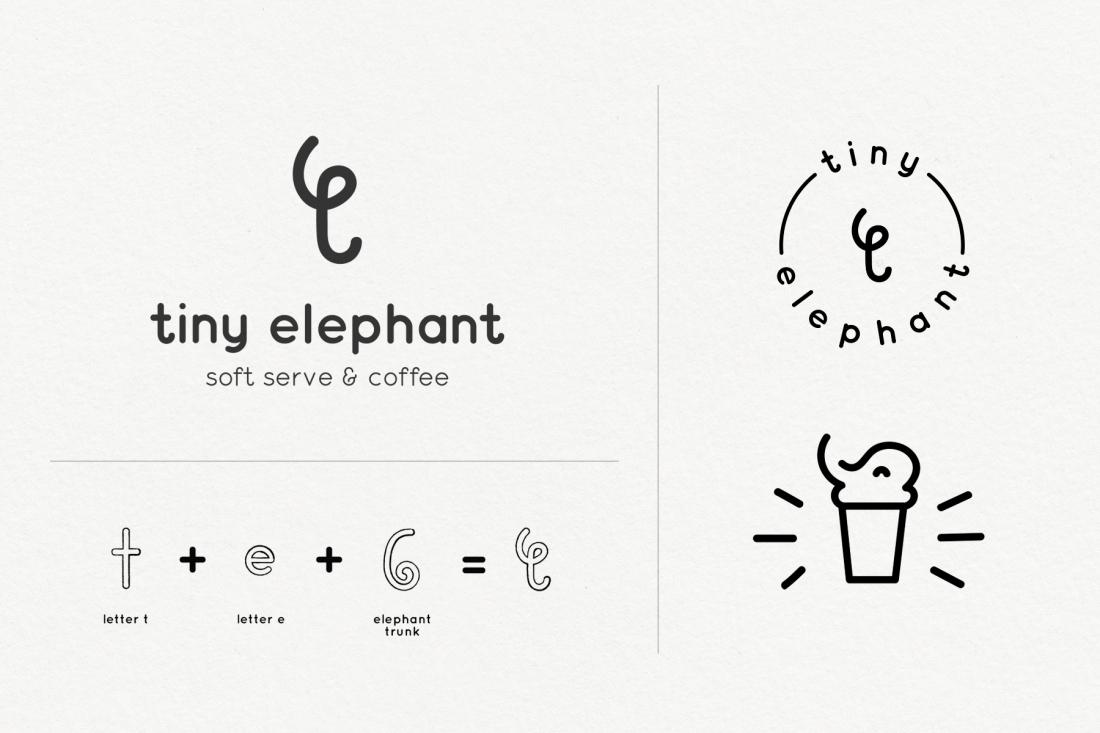 Tiny Elephant 2.jpg