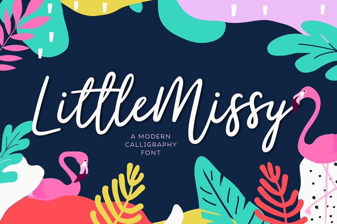 LittleMissy-01.png