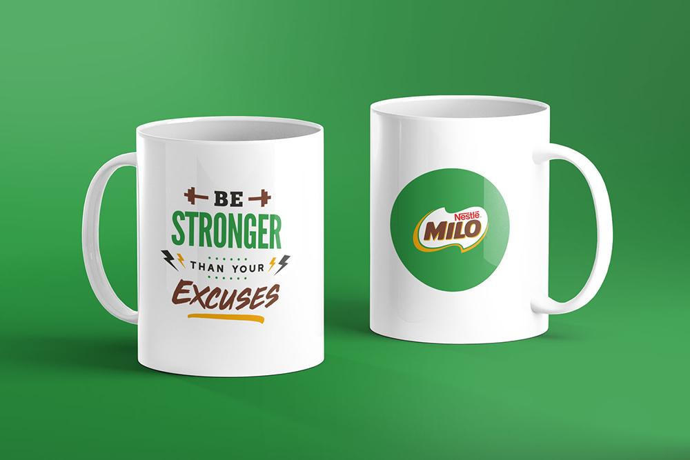 milo-mug-white-01